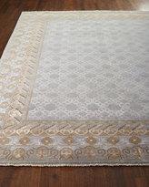 Horchow Exquisite Rugs Parris Fine Rug, 12' x 15'