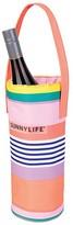 Sunnylife Bottle Tote