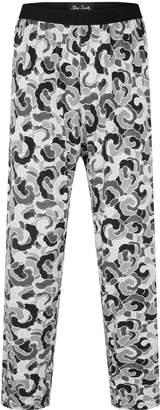 Sleep Society Wind Trousers