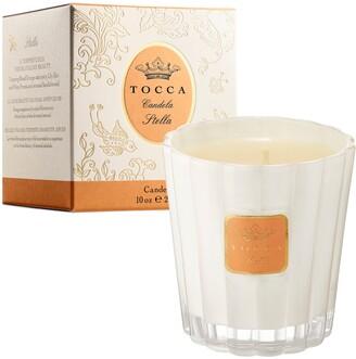 Tocca Stella Candle