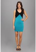 Tart Grier Dress