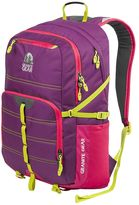 GRANITE GEAR Boundary 17-in. Laptop Backpack