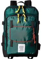 Topo Designs Stack Pack Backpack Bags