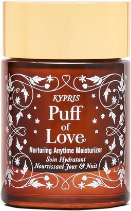 Kypris Puff of Love Nurturing Anytime Moisturizer