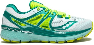 Saucony Triumph ISO 3 sneakers