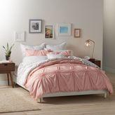 Lauren Conrad Eloise Comforter Set