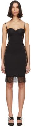 La Perla Black Allure Dress