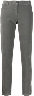 Woolrich Slim-Fit Jeans