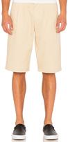 Stussy Pleated Shorts