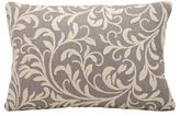 Kathy Ireland HomeTM Branches Oblong Throw Pillow
