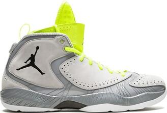 Jordan Air 2012 sneakers