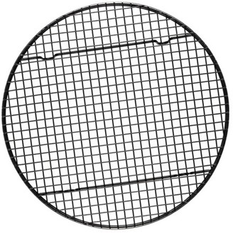 Soffritto 26cm Round Cooling Rack
