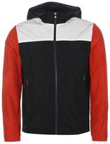 Tommy Hilfiger Tommy Terrence Jacket