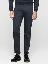 Calvin Klein Piper Slim Chino Pants