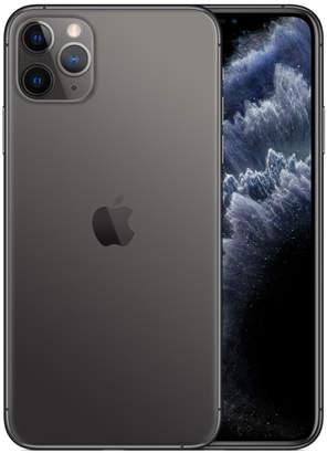 Apple iPhone 11 Pro Max 512GB - Unlocked & SIM-free - Space Gray