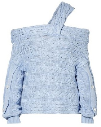 Hellessy Sweater