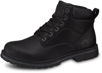 Akademiks Starter Men's Ankle Boots