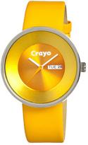 Crayo CR0204
