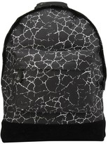 Mi-Pac Cracked Backpack