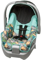 Evenflo Nurture Infant Car Seat - Jungle Safari