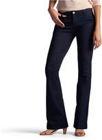 Lee Curvy Publisher Bootcut Pant Petites