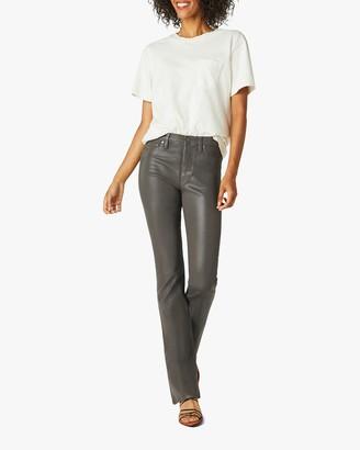 Hudson Barbara High-Waist Bootcut Jeans