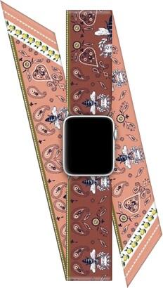 Wristpop Lana 38mm/40mm Apple Watch Scarf Band