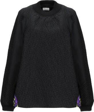 Dries Van Noten Sweatshirts