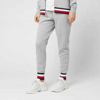 Tommy Hilfiger Women's Heritage Sweatpants