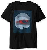 O'Neill Men's Tempest T-Shirt