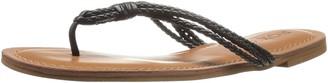 Roxy Women's Luz Flip Flop Sandal