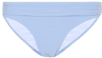 Heidi Klein Bora Bora bikini bottoms
