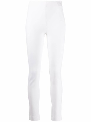 Max & Moi High-Rise Fitted Leggings