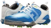Foot Joy FootJoy - Freestyle Cleated Saddle BOA Men's Golf Shoes