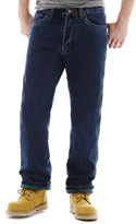 Stanley Fleece-Lined Jeans