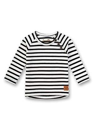 Sanetta Baby T-Shirt,(Size: 0)