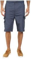 Nautica Ripstop Cargo Shorts