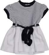 Aletta Dresses - Item 34576116