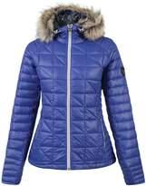 Dare 2b Dare2b Endow Insulated Jacket