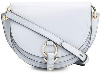 Tila March Gigi mini bag