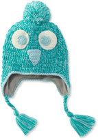 L.L. Bean Toddlers' Critter Hat, Bluebird