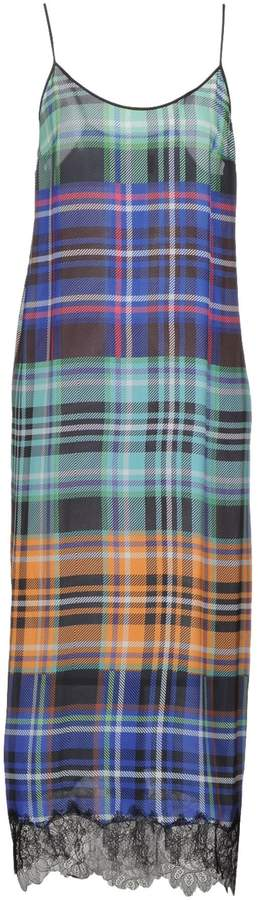 Clover Canyon Long dresses