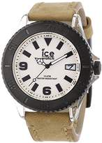 Ice Watch ICE-Watch Ice - Men's Watch VT.SD.B.L.13