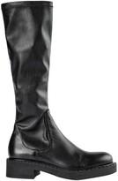 Thumbnail for your product : Tony Bianco Cove Black Como Venezia Calf Boots