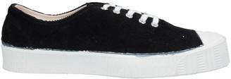 Spalwart Low-tops & sneakers