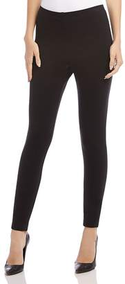 Karen Kane Basic Leggings