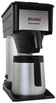Bunn-O-Matic BT-D Velocity Brew 10 Cup Thermal Coffee Brewer