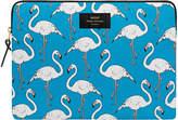 Flamingo Laptop Case