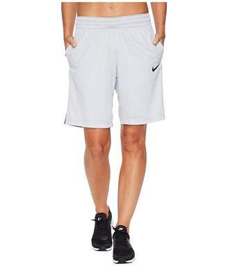 Nike Dry Essential 10 Basketball Short