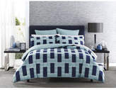 Harlequin Setsuko King Bed Quilt Cover
